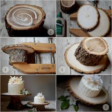 Wedding Cake Ideas Rustic Rustic Birthday Cake Ideas Decorating Of Party