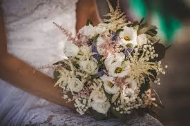 brides bouquet wedding in tuscany bridal bouquet