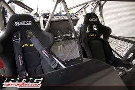 baja truck for sale chet huffman geiser bros tt race dezert com