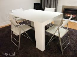 junior giant table expand furniture furniture pinterest spaces