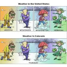Colorado Weather Meme - while i m at it here s winter and spring lindsay s blog