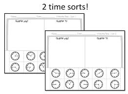 time worksheet new 795 time worksheets to the quarter hour
