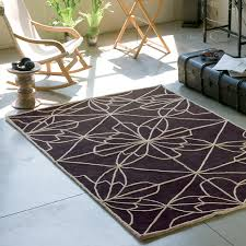 Interior Rugs Interior Decoration Makeover With African Style