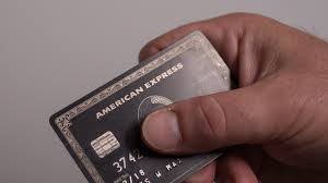 Centurion Card Invitation Rich People U0027s Problems Do I Really Need A Titanium Credit Card