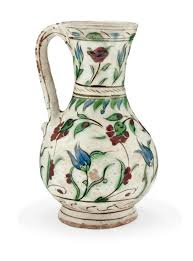 White Ceramic Jug Vase 143 Best Persian Pottery Images On Pinterest Persian Islamic