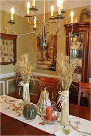 dining room christmas decorations commercial holiday decorati
