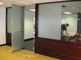 Commercial Glass Sliding Doors by Commercial Aluminum Entry Doors Storefront Window Frames