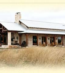 western style house plans western ranch house plans southwestobits com