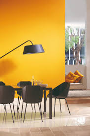 how to pick the right paint colours for your home the interiors