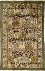 Arts And Crafts Style Rugs 43 Best Arts And Crafts Rugs Images On Pinterest Arts U0026 Crafts