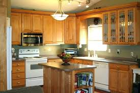 putting up kitchen cabinets kitchen hanging cabinet design medium size of kitchen hanging