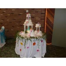 wedding cake average cost what is the average cost of a wedding cake tips to save