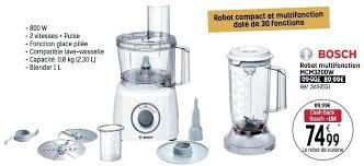 de cuisine bosch bosch cuisine bosch multifonction mcm3200w bosch