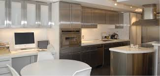Brookhaven Kitchen Cabinets by Kitchen Furniture Useden Cabinets Craigslist Pa Design Porter