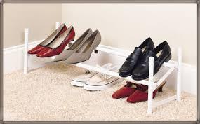 Amazon Organizer Organizer Shoe Organizer Target Shoe Stand Amazon Sneaker Storage