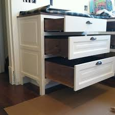 driscoll cabinet furniture co img 3576 jpg