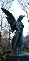 angel statues u0026 sculptures