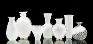 aureliano toso ladari barovier e toso catalogo vasi 28 images ercole barovier