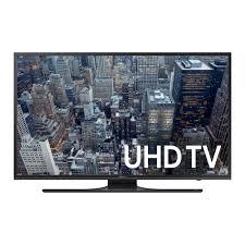 best 4k tv 120hz black friday deals costco samsung un50ju6500f 50