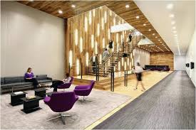 top interior design companies top interior design firms los angeles mowebs