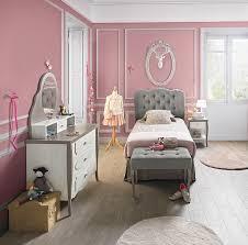Back To School Kids Bedrooms From Gautier - Gautier bedroom furniture