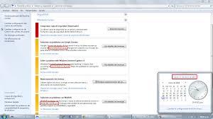 problemas ccleaner wmp rest sistem win update pc lenta terminado