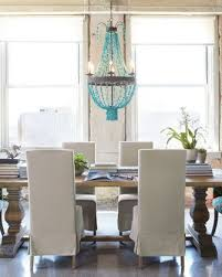 Eclectic Dining Room Chairs 86 Best Dining Room Images On Pinterest Home Live And Dining Room