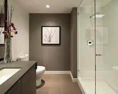 bathroom ideas small bathrooms designs bathroom ideas for small bathrooms for space is not a limitation