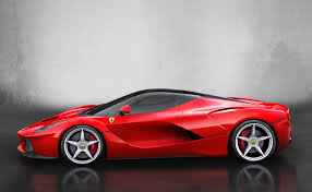 ferrari electric car an electric ferrari is u0027almost an obscene concept u0027 sergio