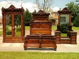 96 best antique bedroom furniture images on pinterest antique