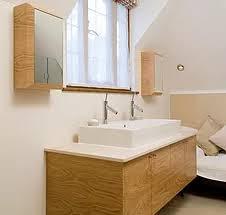 gallery of bespoke bathroom furniture in kent u0026 surrey