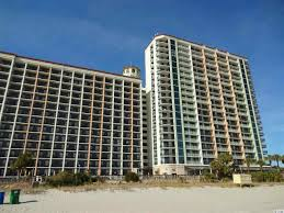 mls 1701571 3000 n ocean blvd unit 2009 myrtle beach