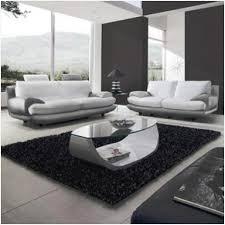 canape cuir blanc et gris canapé cuir gris design comme votre référence canape cuir blanc et