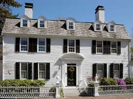 colonial architecture search viewer hgtv