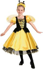 coupons for halloween costumes com 13 best tween halloween costumes images on pinterest