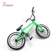 motocross mini bike mini bike bmx mini bike bmx suppliers and manufacturers at