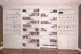 shelf room divider bookshelves as room divider