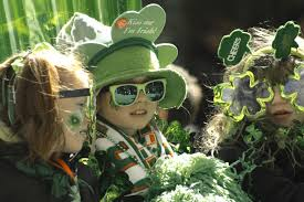 fun st patrick u0027s day activities to look for in your area minitime