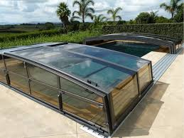 a guide to swimming pool enclosures pool enclosures blog