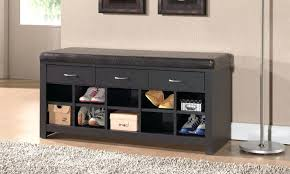 Storage Bins Plastic U2013 Mccauleyphoto Yarn Storage Cabinets Comin U0027 Home Flylady Tips How Is Your