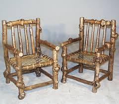 amazing of log furniture chairs wilderness log futon chair viking