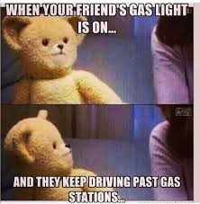 Snuggle Bear Meme - top 15 snuggle bear memes memes humour and hilarious