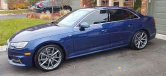 audi a4 vs lexus is350 my ownership comparison lexus is vs audi a4 audiworld forums