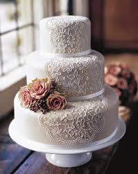 wedding cake medan inspirations wedding ideas wedding cakes