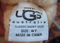 ugg boots australia made in china chic ugg australia usa and ugg australie jumbo are different