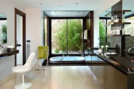 best contemporary bathrooms ideas on pinterest modern part 36