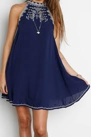 otr finn dress u2026 for me pinterest clothes dream closets and