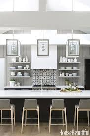 Best Countertops For Kitchen Best 25 Best Kitchen Countertops Ideas On Pinterest Best