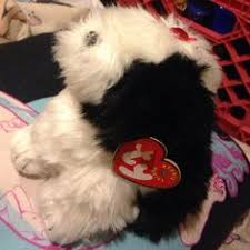 ty beanie baby collectibles ty beanie baby collectibles