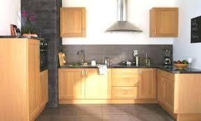 changer plan de travail cuisine carrelé changer plan de travail cuisine changer le plan de travail de la